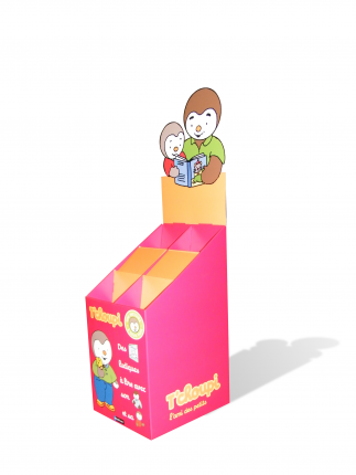 Box-tchoupi
