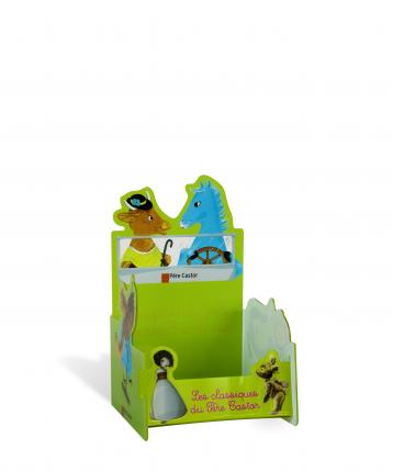 display-de-comptoir-pere-castor