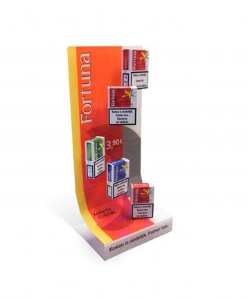 display-de-comptoir-fortuna