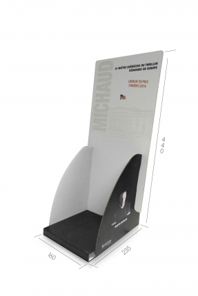Display-de-comptoir_Kennes-Edition_3