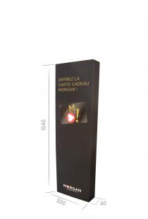 CACHE-BORNE-STANDARD_1