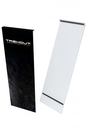 Joues_TG_Trehout