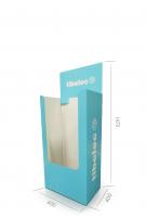 BOX-1-4-PALETTE_1