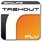 Trehout